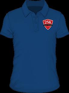 25k_shirt