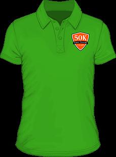 50k_shirt