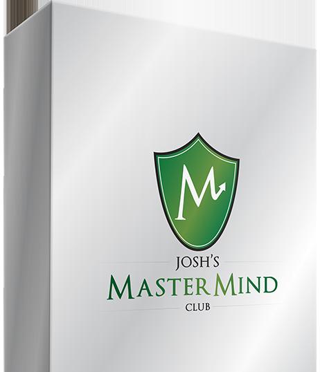 mastermind-club-box-cutoff